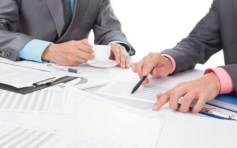 How to become an independent consultant