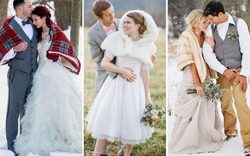 top fabulous dress in Winter