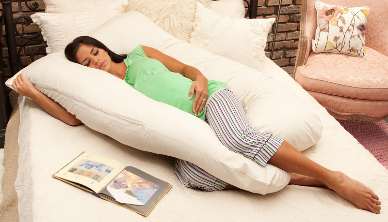 Snoring During Pregnancy: Causes and Treatment