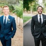 5 style tips for being an impeccable groom
