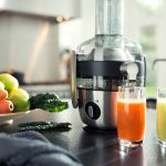How To Choose A Juicer?