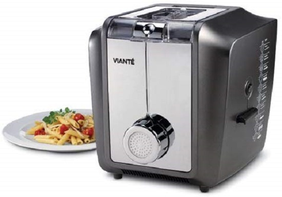 Viante Pasta Machine
